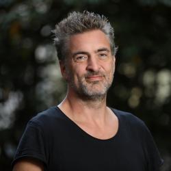 Florian Arp