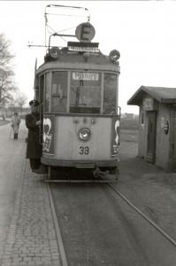 4_Li.13_1955_Misburg-Buchholzerstr.-J.Zimmer-üstra Archiv