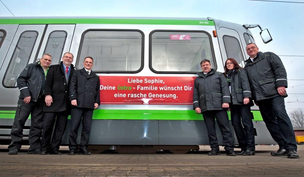 uestra_Genesungswuensche_Stadtbahn_web