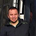 kuenchen_web