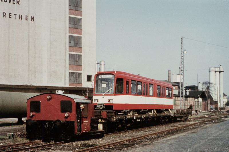 csm_1970-Der-TW-601-kommt_in_Rethen_an_eb77c7ba33