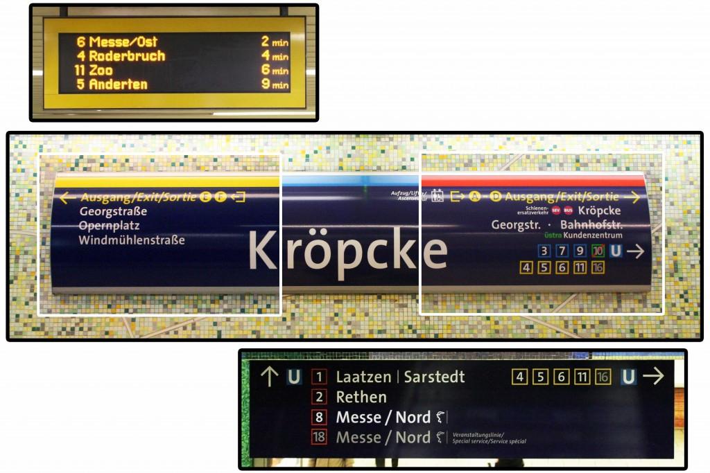 Kroepcke_Schilder