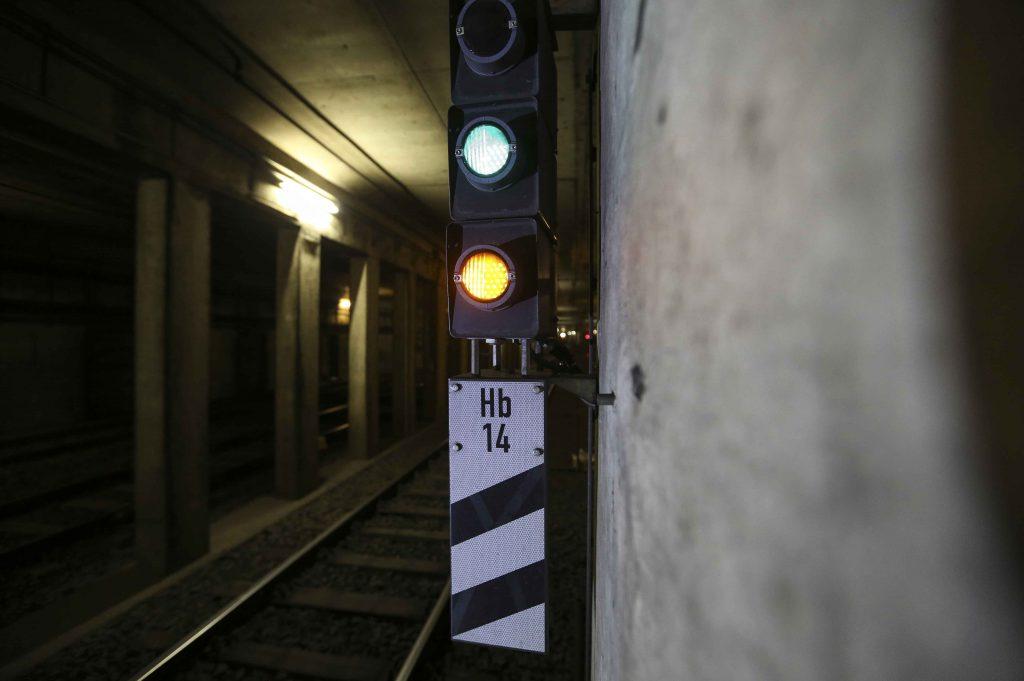 20160215_Bahn_32_web