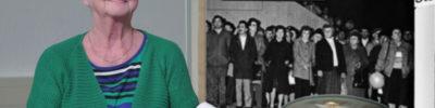 ÜSTRA Heldinnen: Hannovers Geisterstimme