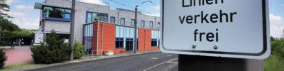 20 Jahre Betriebshof Leinhausen