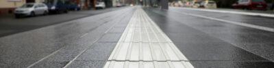 Drei neue Hochbahnsteige in 2020: Ein komfortabler Ein- und Ausstieg für alle